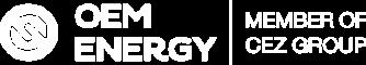 OEM ENERGY