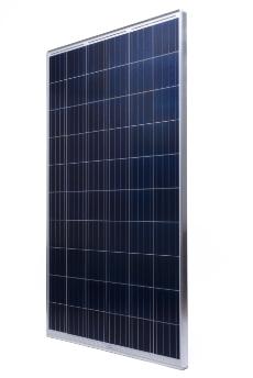 PVP, moduł solarny