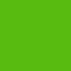 zbiorniki-ikona-new5