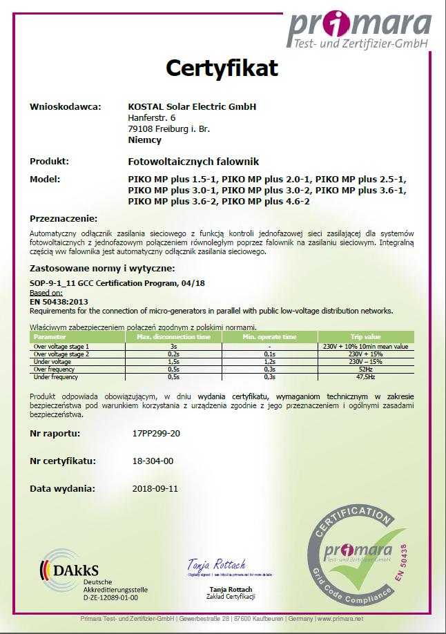 certyfikat_pikomp