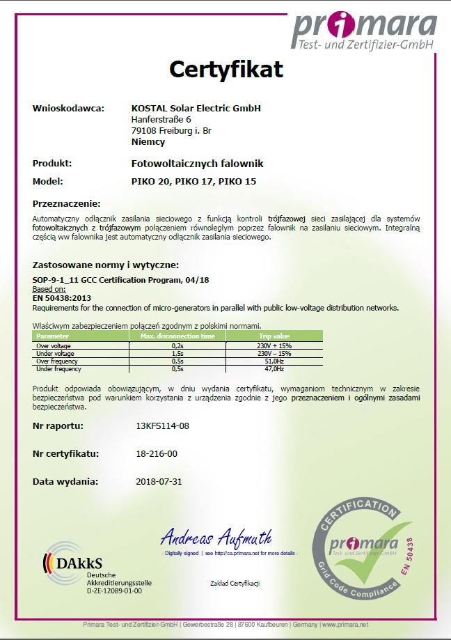 certyfikatpiko12-20