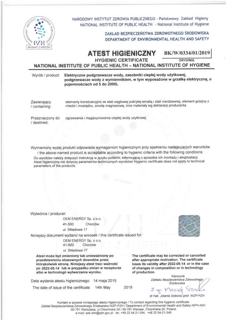 PZH OEM CERAMIC.pdf