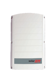 falownik solar edge
