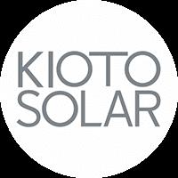 Logo KiotoSolar