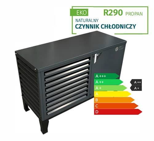 R290_1
